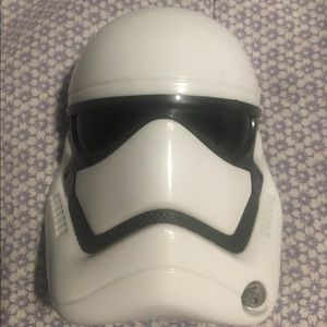 Star Wars night light